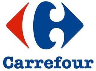Carrefour veut racheter Rue du Commerce et Top Achat