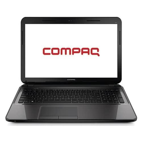 Compaq 15-A006sf 2