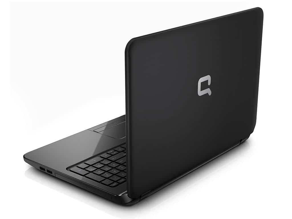 Compaq 15-s020nf 2