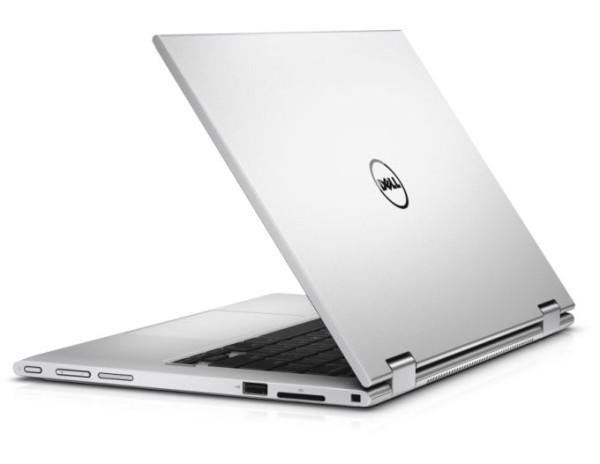 Computex 2014 Dell Inspiron 11 3000 1