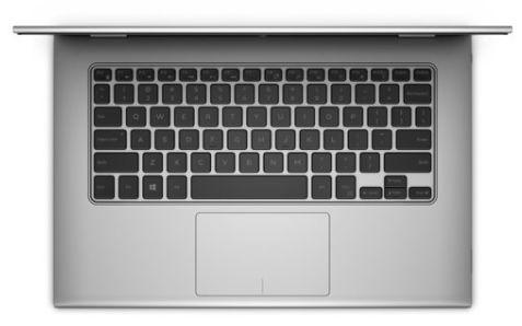 Computex 2014 Dell Inspiron 13 7000 2