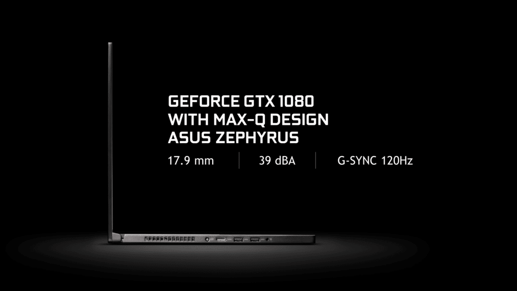 https://www.laptopspirit.fr/wp-content/uploads/new/Computex-2017-Asus-RoG-Zephyrus-GX501-4-1024x576.png