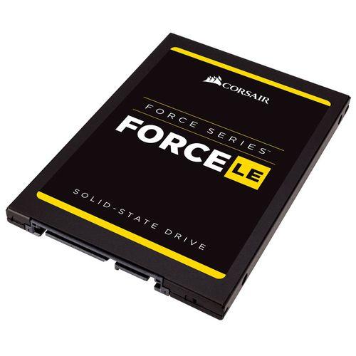 """<span class=""""tagtitre"""">Bon Plan - </span>SSD Corsair Force LE de 480 Go en promo à 99 euros"""