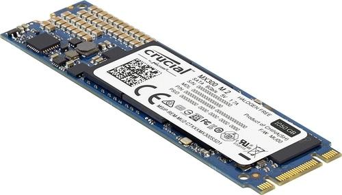 """<span class=""""tagtitre"""">Bon Plan - </span>SSD M.2 Crucial MX300 de 1 To pour 280 euros"""