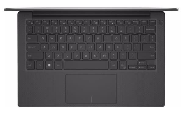 dell-xps-13-9360-3ddnp-clavier