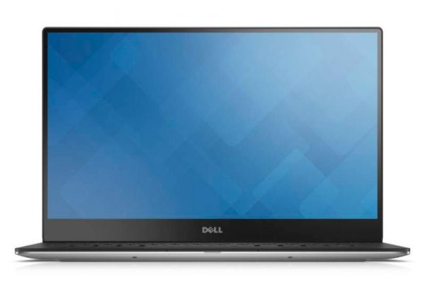 dell-xps-13-9360-3ddnp-face