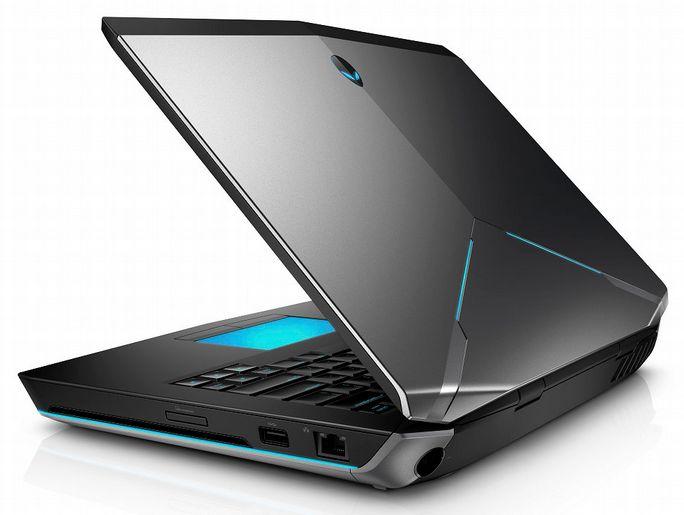 "<span class=""toptagtitre""><del>Soldes 1099€ ! </span>Dell Alienware 14 Mariner, 14"" mat : Core i7 Haswell, GTX 765M, 8 Go, SSD 64 Go+HDD à 1499€</del>"