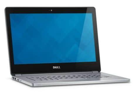Dell Inspiron 14S 1