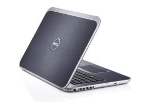 Dell Inspiron 14z Core i7-3517U HD7570M 1