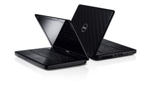 Dell Inspiron 15 Core i3-3217U 1