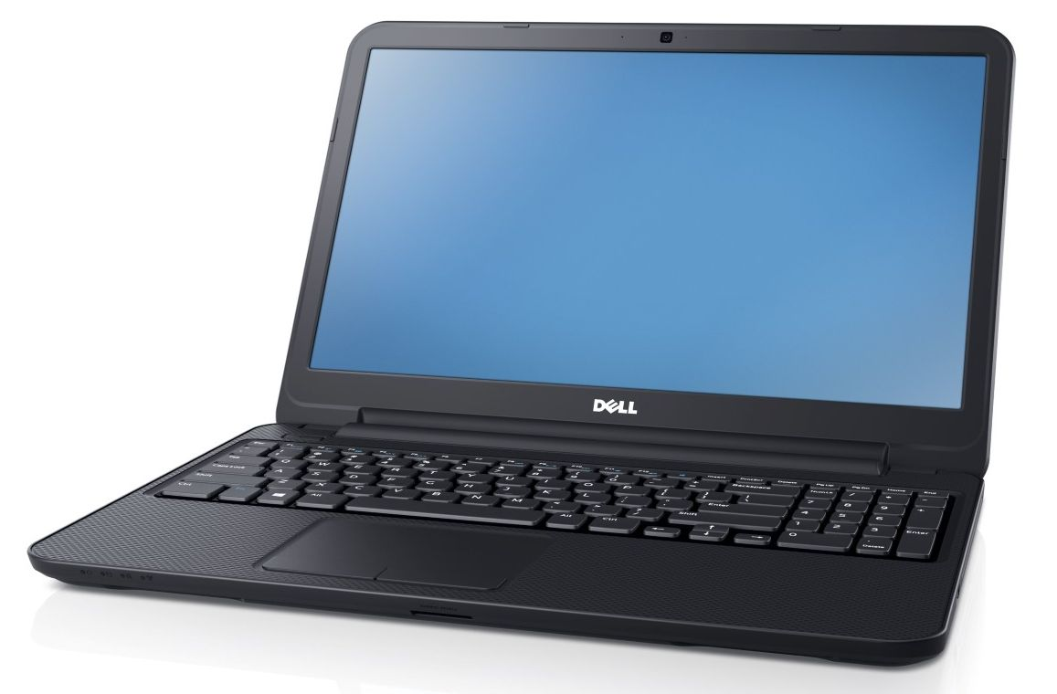 "Dell Inspiron 15 à 659€, 15.6"" polyvalent : Core i7 Ivy Bridge, HD8730M, 1000 Go"