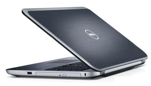 "<span class=""toptagtitre""><del>Soldes ! </span>Dell Inspiron 15R-5537, 15.6""  Full HD mat avec Core i7 Haswell, 8 Go, HD8850M, 1000 Go à 674€</del>"
