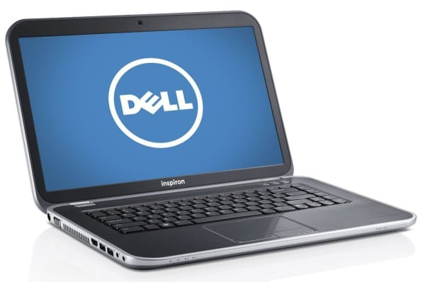 Dell Inspiron 15R Core i5 2