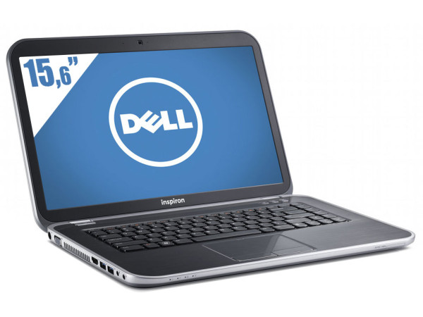 Dell Inspiron 15R HD8730M 1
