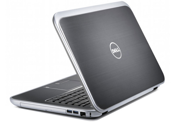 Dell Inspiron 15R HD8730M 2