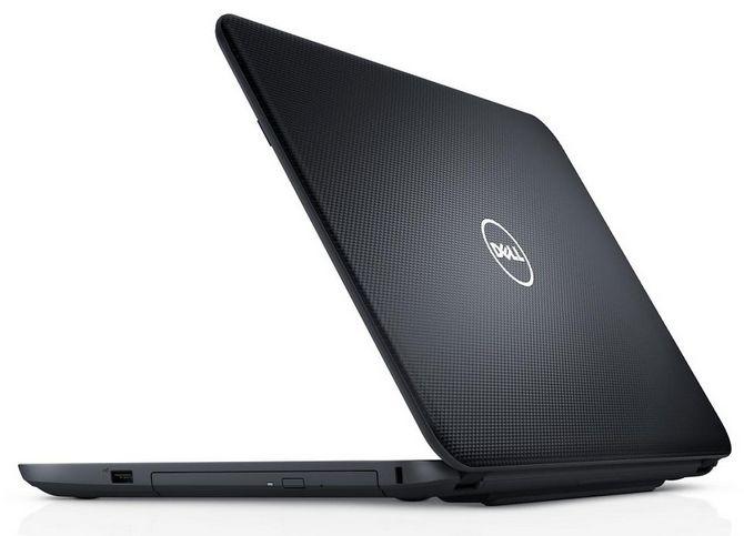 "<span class=""toptagtitre""><del>Soldes 349€ ! </span>Dell Inspiron 17-3737, 17.3"" bureautique à 449€ avec Core i3 Haswell, 500 Go</del>"