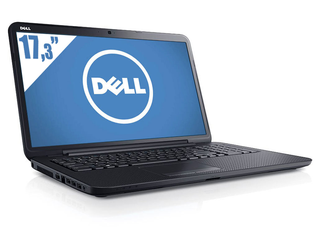 "<span class=""tagtitre"">Promo 399€ - </span>Dell Inspiron 3721, 17.3"" Pro avec Core i3 Ivy Bridge, 500 Go à 549€"