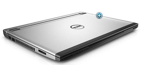"""Dell Latitude 3330 à partir de 429€ HT, 13.3"""" mat : Ivy Bridge, Windows 7 Pro, 1.8 Kg"""