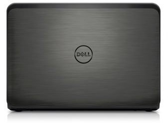 "Dell Latitude E3540, 15.6"" mat Pro à 529€ : Core i3/5 Haswell, HD8850M, Full HD, 500 Go, Win 7"