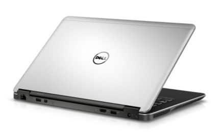 "Dell Latitude E7440 à partir de 979€, Ultrabook 14"" mat Pro : Core i5 Haswell, Win 7, 1.6 Kg"