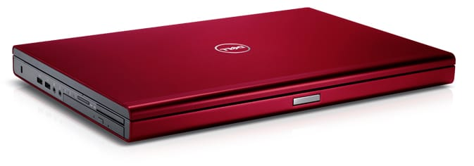 "Dell Precision M6800, 17.3"" Full HD mat : i7 Haswell, FirePro/Quadro, 7200tr, Wi-Fi ac, Win 7, à partir de 1679€"