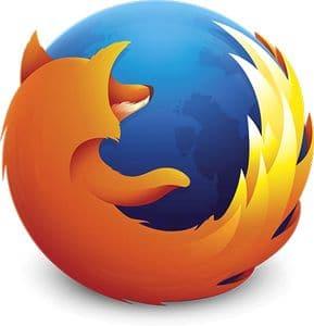 """<span class=""""tagtitre"""">Firefox 66 - </span>Mozilla veut optimiser les performances des extensions"""