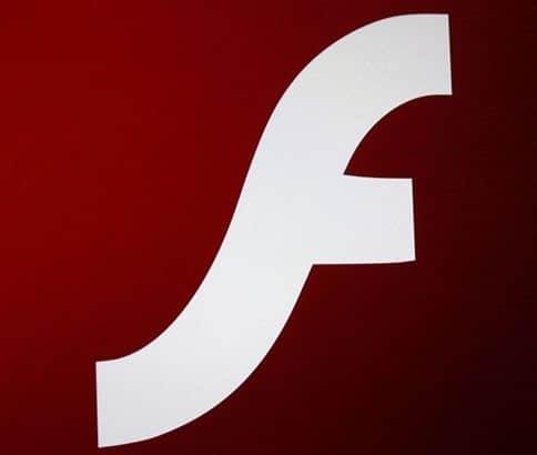 """<span class=""""tagtitre"""">Google - </span>le navigateur Chrome va bloquer Flash"""