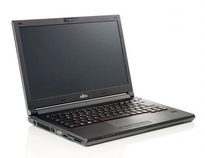 Fujitsu Lifebook E557 et E547, nouveaux PC portables 14 et 15 pouces Kaby Lake