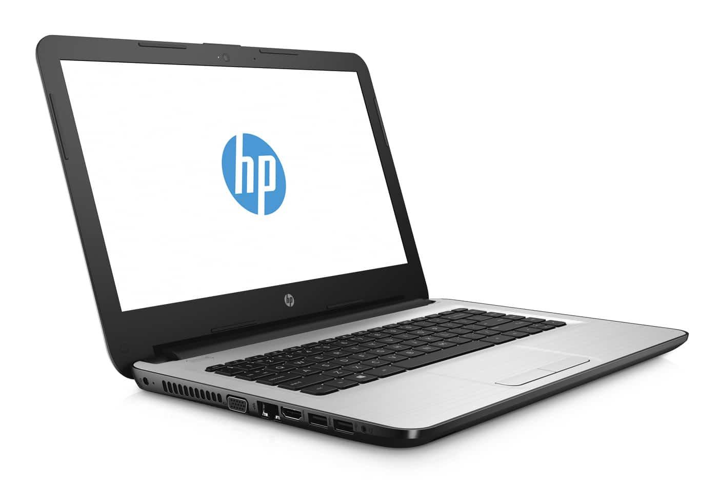 """<span class=""""tagtitre""""><del>Soldes 349€ - </span>HP 15-ba020nf, PC portable 15 pouces bureautique 8 Go</del>"""