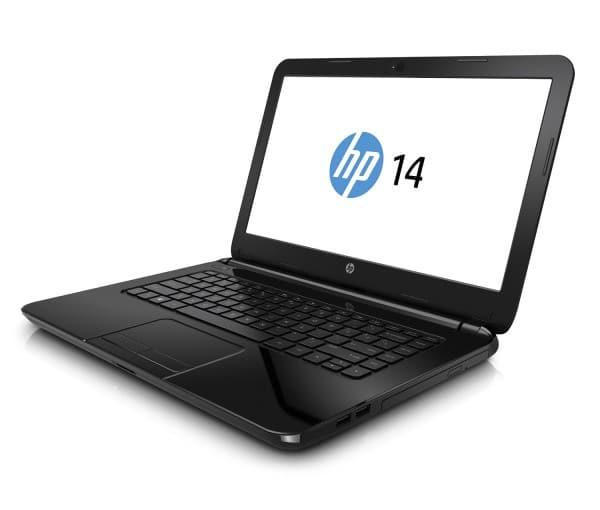 HP 14-r008nf 01