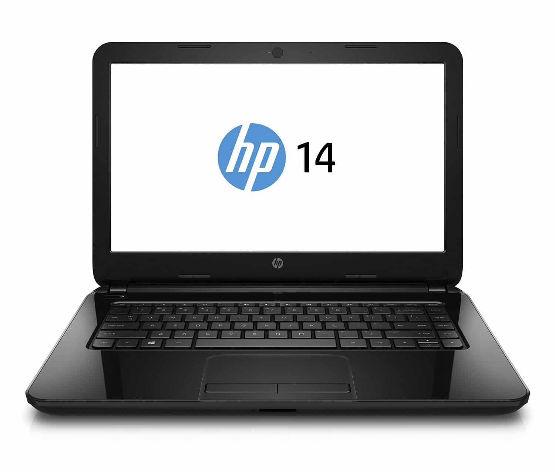 """<span class=""""toptagtitre"""">Promo 369€ ! </span>HP 14-r008nf, un 14'' avec Core i3, Geforce 820M, HDD 750 Go et 6 Go à 429€"""