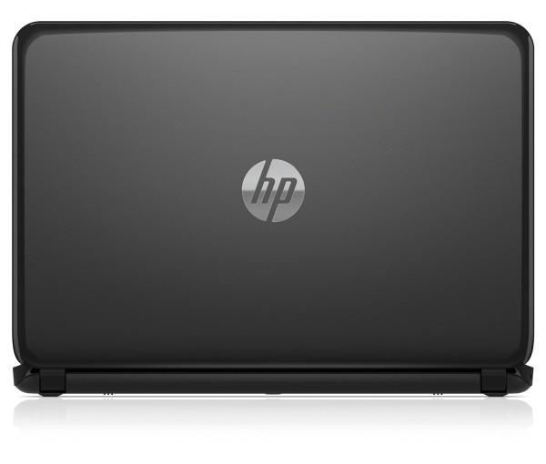 HP 14-r008nf 03