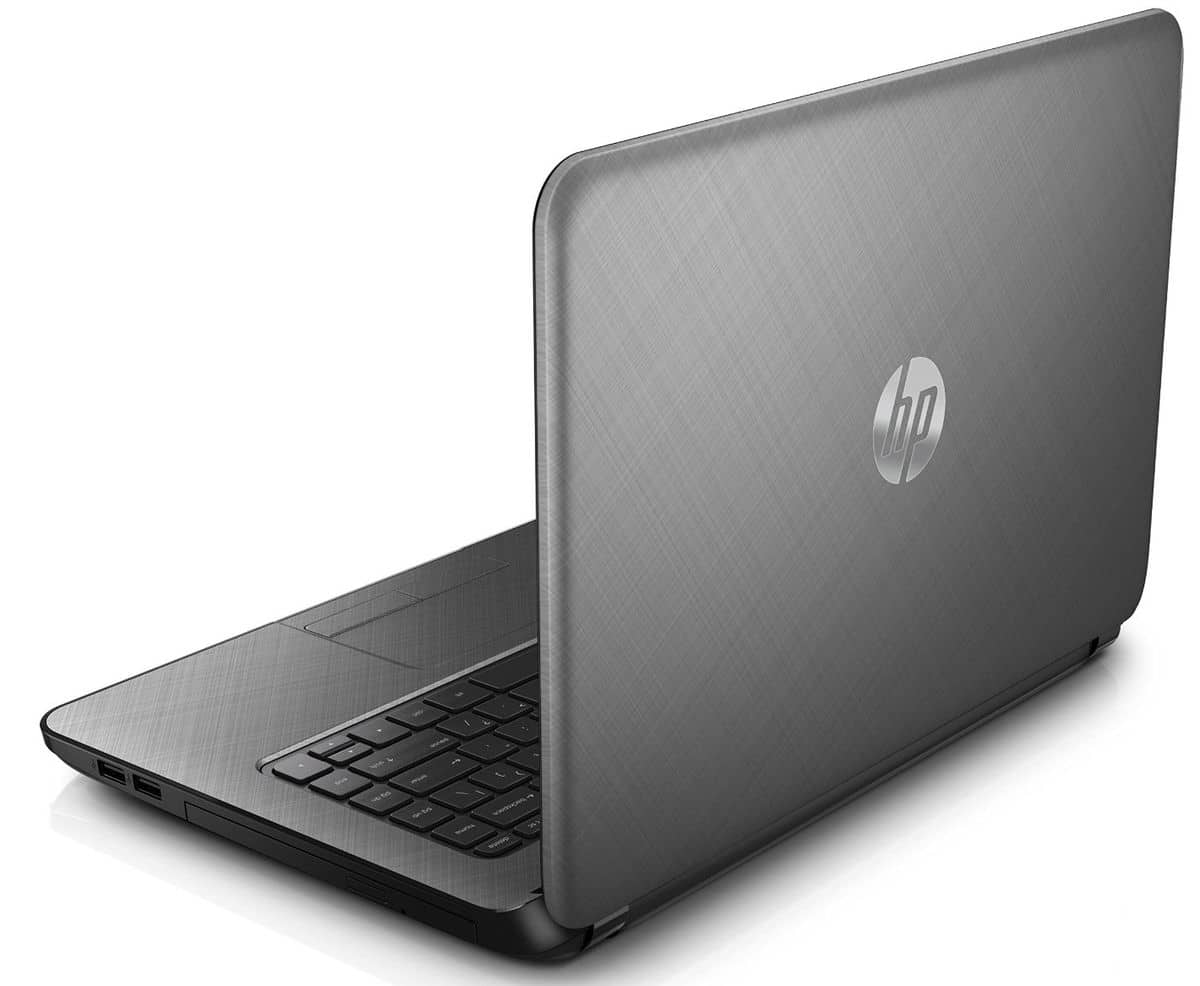 """<span class=""""toptagtitre"""">Promo 399€ ! </span>HP 14-r020nf TouchSmart, un 14'' tactile avec Core i5 et Geforce 820M"""