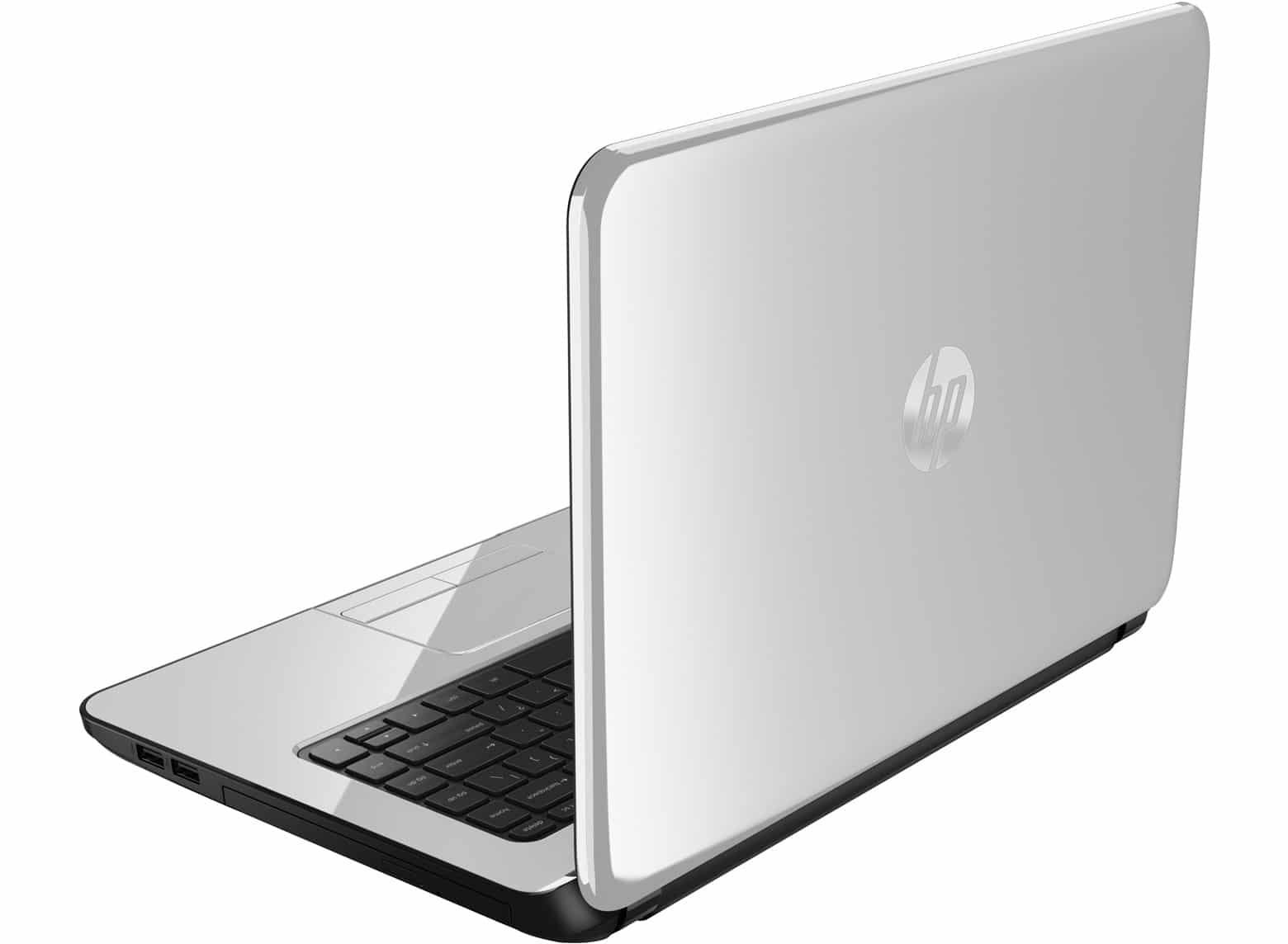 Soldes 449€ – HP 14-r207nf, PC portable de 14 pouces   LaptopSpirit bbff5ec5f6e8