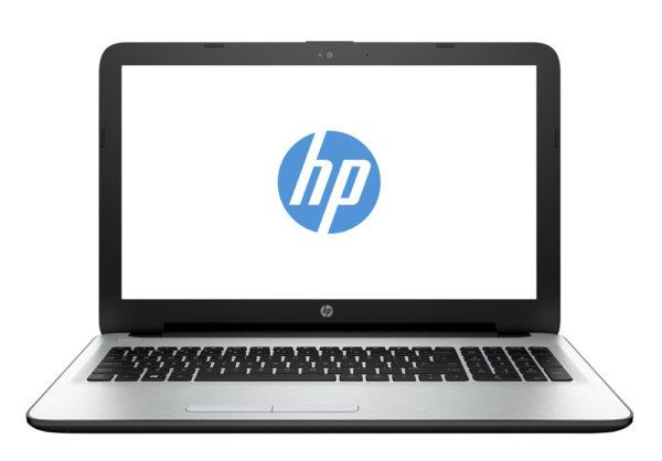 HP 15-ac110nf 1
