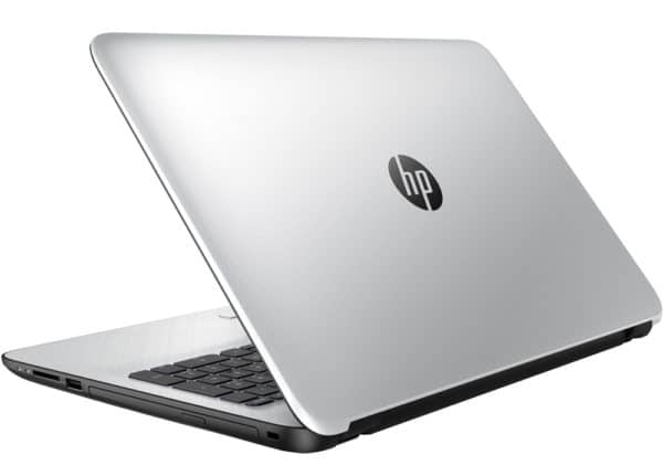 HP 15-ac110nf 2
