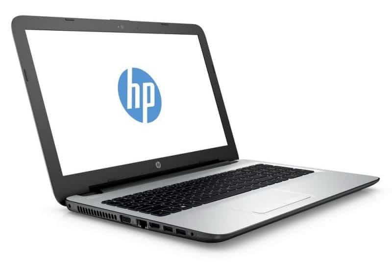 HP 15-ac111nf, PC portable 15 pouces multimédia 8 Go Core i7 à 699€