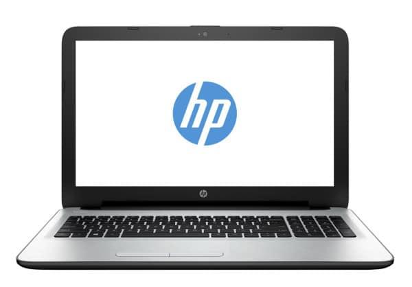 HP 15-ac151nf 3