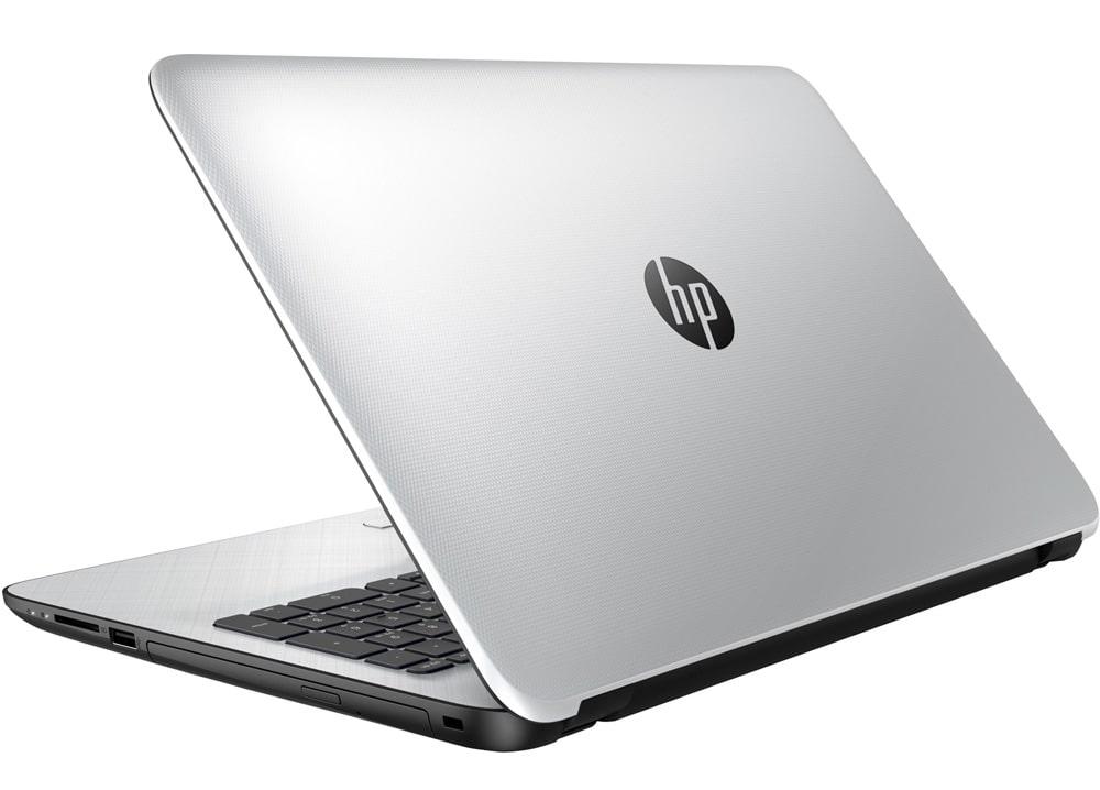 HP 15-ac176nf promo 499€, PC portable 15 pouces Full HD mat Core i3 Radeon R5