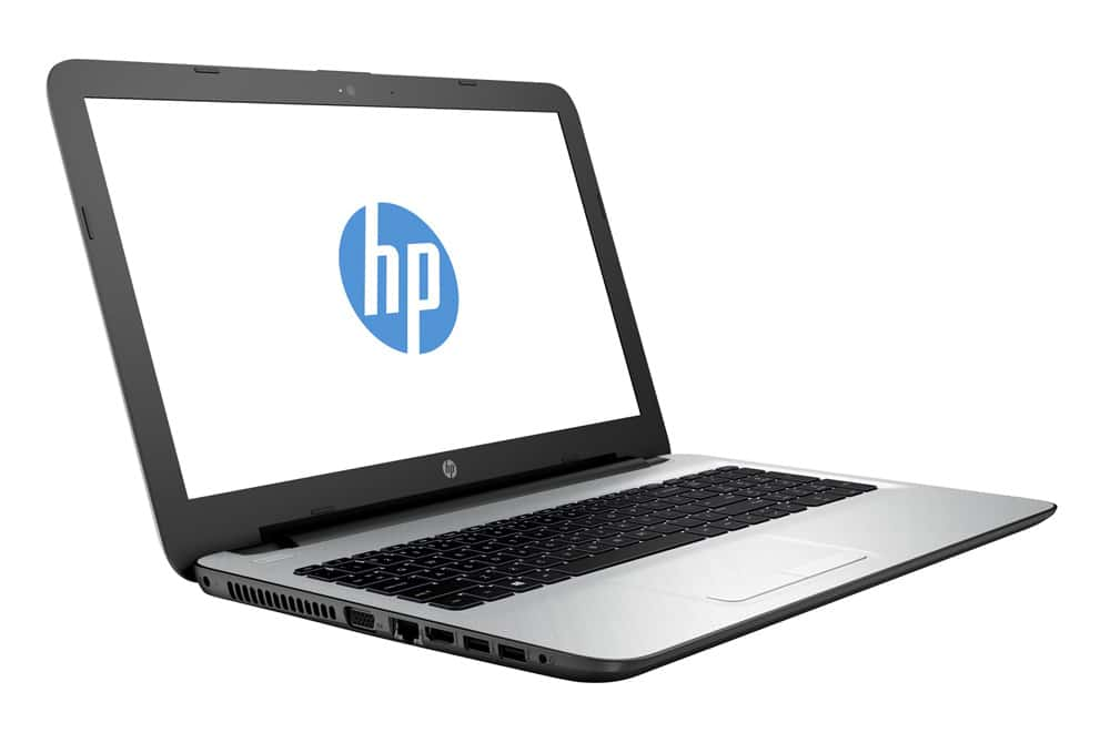 """<span class=""""toptagtitre"""">Soldes 499€ ! </span>HP 15-ac603nf, PC portable 15 pouces Full HD mat Core i5"""