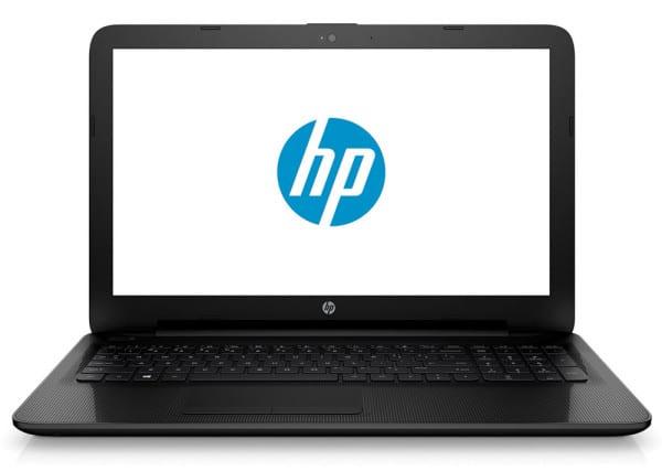 HP 15-af121nf 1