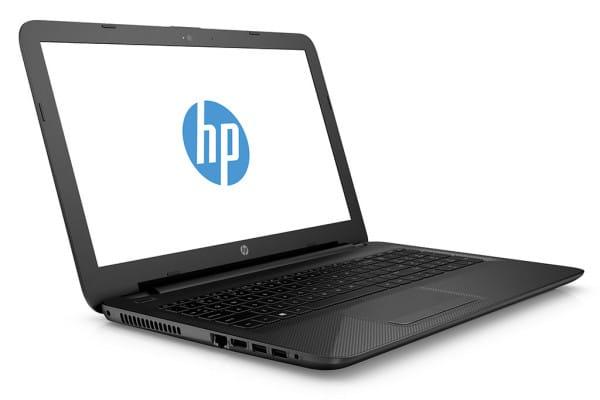 HP 15-af121nf 3