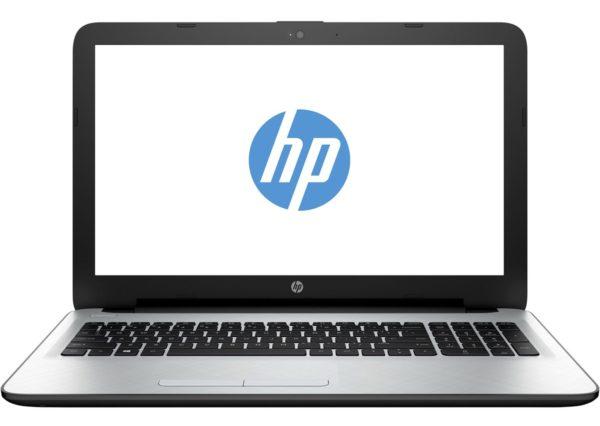 HP 15-ay005nf 1