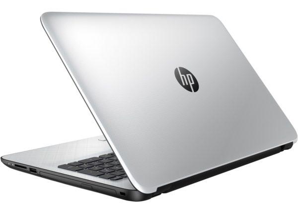 HP 15-ay005nf 2