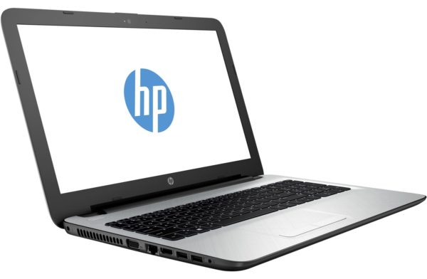 HP 15-ay005nf 3