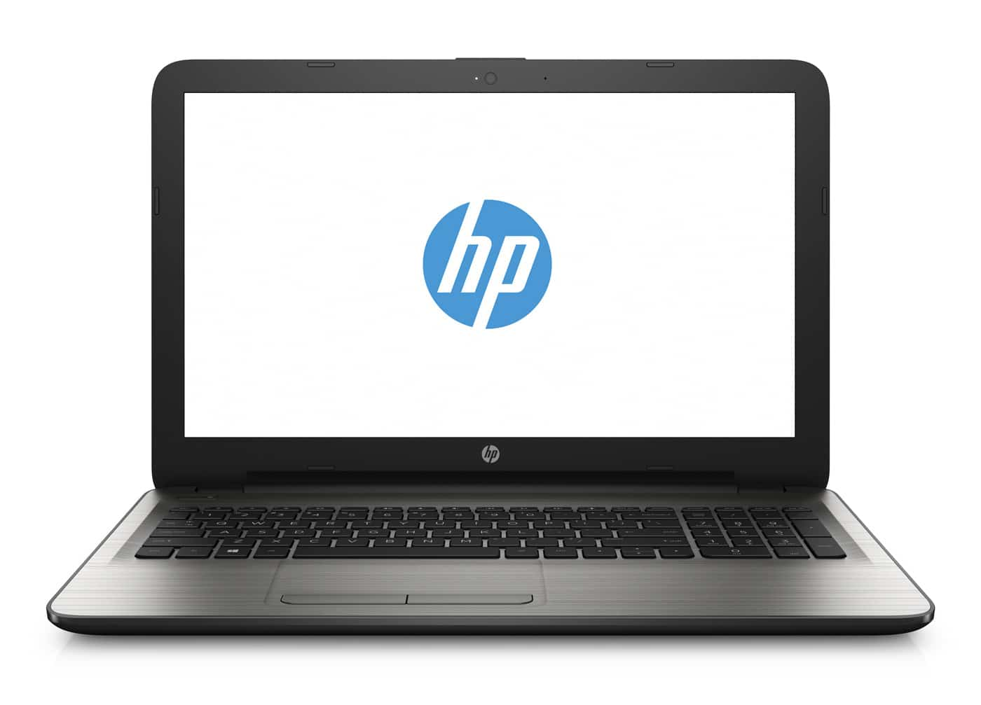 HP 15-ay123nf, PC portable 15 pouces Full HD mat Core i5 Kaby R5 promo 529€