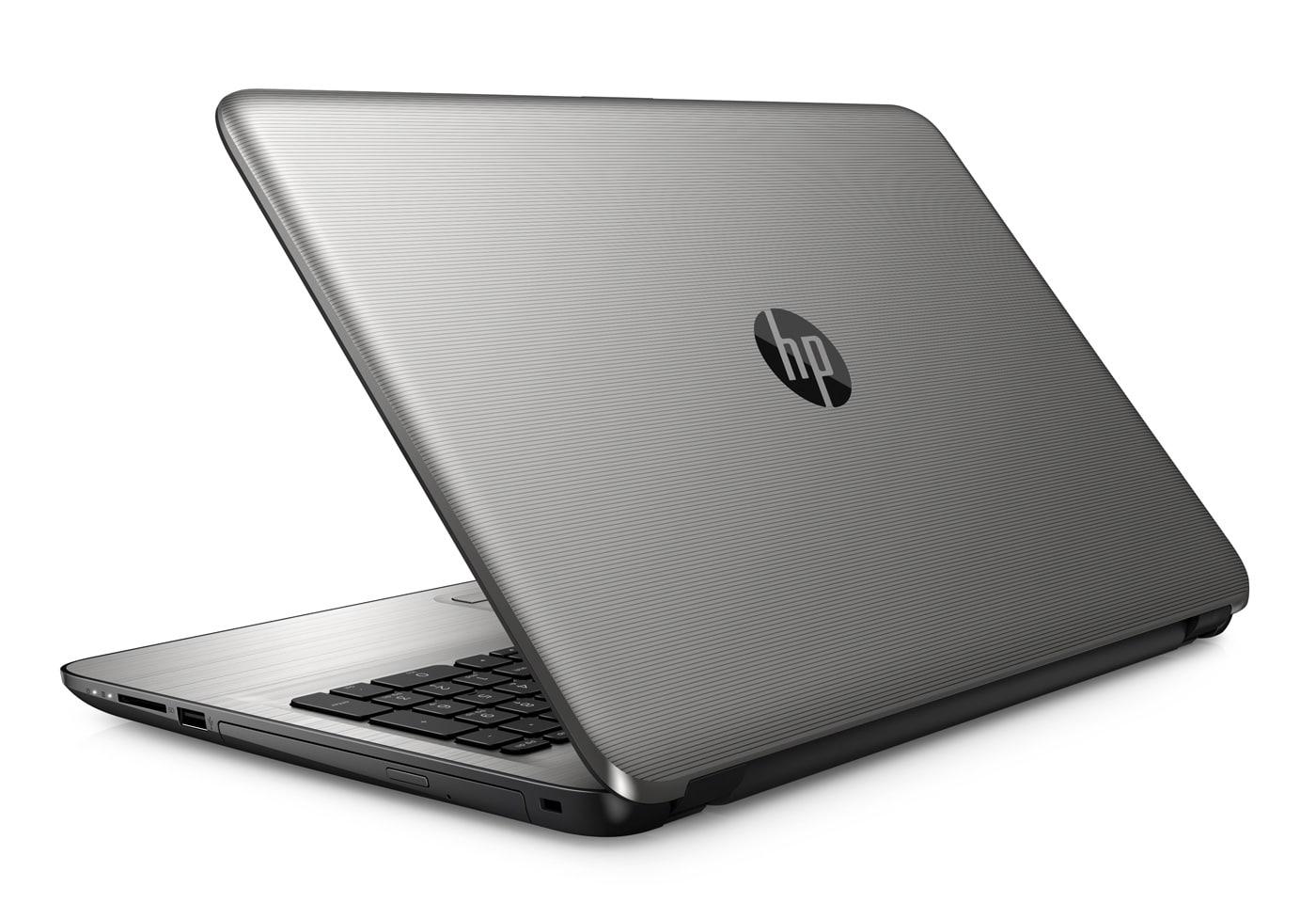 HP 15-ba012nf, PC portable 15 pouces bureautique 16 Go et 2 To à 569€