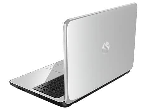 HP 15-r049nf, 15 6″ avec 6 Go, Core i3 Haswell, GeForce 820M et 1000