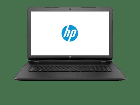 HP 17-p116nf vente flash 369 euros, PC portable 17 pouces bureautique noir