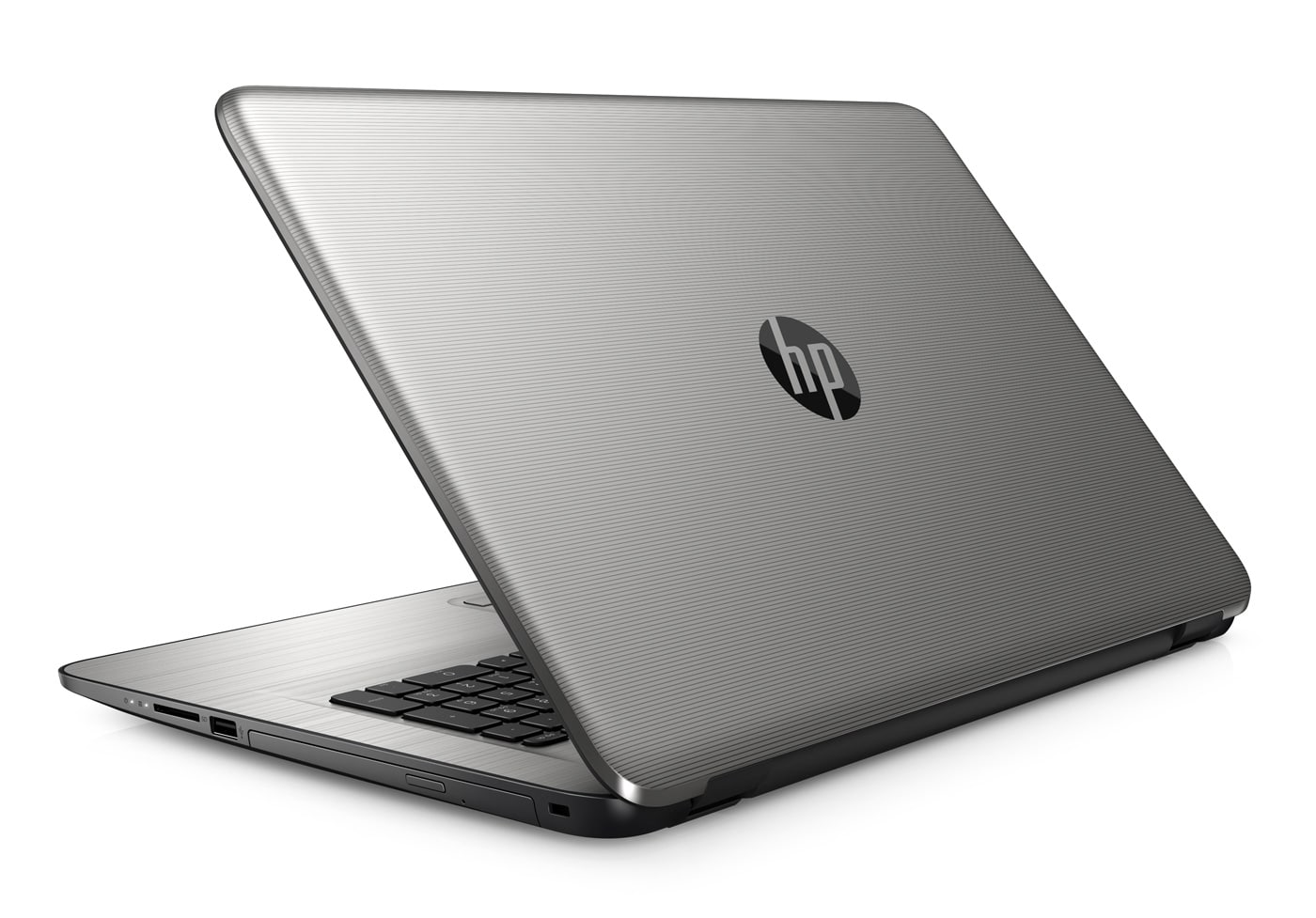 HP 17-x125nf, PC portable 17 pouces Full IPS i7 Kaby 8 Go R5 à (769€)
